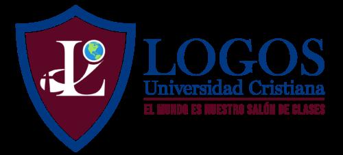 Universidad Logos